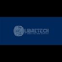 LibreTech on Elioplus