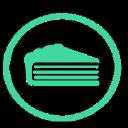 Libro logo icon