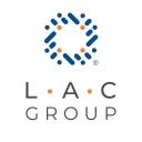 Lib Source logo icon