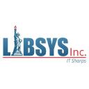 Libsys Inc. logo