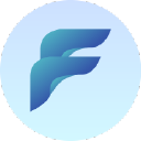 License Files logo icon