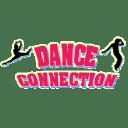 Dance Connection Company Logo
