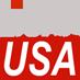 Li Dar Usa logo icon