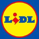 Lidl logo icon