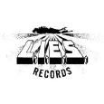 L.I.E.S. Records Logo