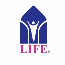 Life Pharmacy logo icon
