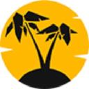 Жизнь непредсказуема! logo icon