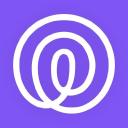 Life360 logo icon