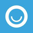 Life Coach logo icon