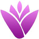 Life Coach Spotter logo icon