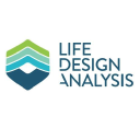 Life Design Analysis logo icon