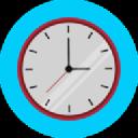 Lifehack Bootcamp logo icon