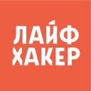 Лайфхакер logo icon