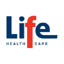 Read Life Healthcare Reviews