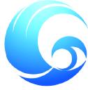 Life Ionizers logo icon