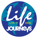 Life Journeys logo icon