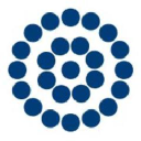 Lifeline logo icon
