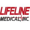 Lifeline Medical Inc logo