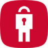 LifeLock Business Solutions logo