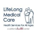 Lifelong Medical Care