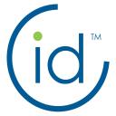 Life Med Id logo icon