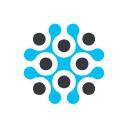Company logo LifeOmic
