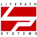 LifePath Systems