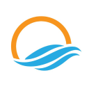 The Life Raft Group logo icon