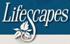 Lifescapes Company Logo