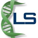 Science Jobs logo icon