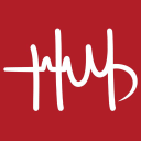 Life Sciences Hub Wales logo icon