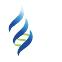 Life Sciences Ontario logo icon