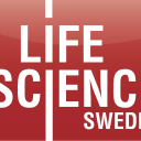 Life Science Sweden logo icon