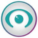 Life Search logo icon