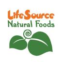 LifeSource Natural Foods logo
