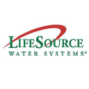 LifeSource Water Systems Inc logo