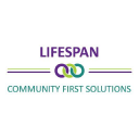 Lifespan Corporation logo