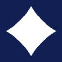 Life Speak logo icon