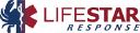 Lifestar Response of Maryland