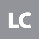 Lifestyle Communities logo icon