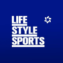 Read Life Style Sports Reviews