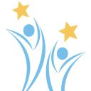 Life's Worc logo icon