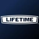 Lifetime Products Company Logo