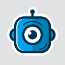 Life Tracker logo icon
