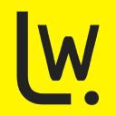 Lifewire logo icon