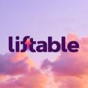 Liftable Media Inc logo