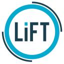 LIFT Digital Media LLC logo