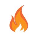 Lift Igniter logo icon
