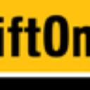 LiftOne