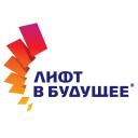 lifttothefuture.ru Invalid Traffic Report